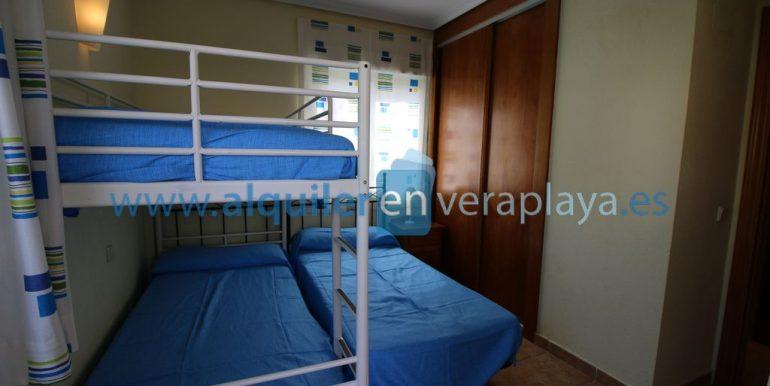 Lomas_del_mar_1_alquiler_en_vera_playa_3