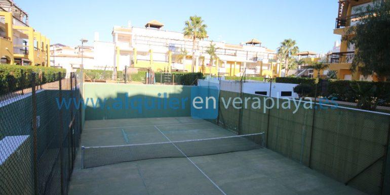 Lomas_del_mar_1_alquiler_en_vera_playa_30