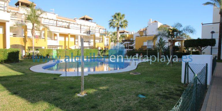 Lomas_del_mar_1_alquiler_en_vera_playa_31