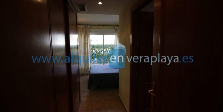 Lomas_del_mar_1_alquiler_en_vera_playa_6