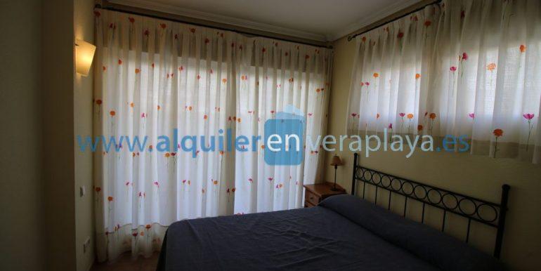 Lomas_del_mar_1_alquiler_en_vera_playa_8