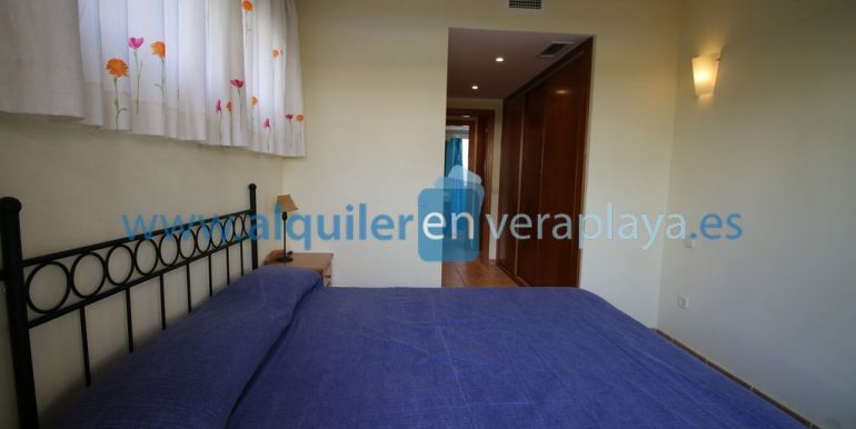 Lomas_del_mar_1_alquiler_en_vera_playa_9