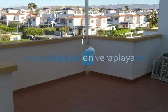 Veramar_5_atico_alquiler_en_vera_playa_1