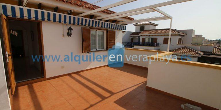 Veramar_5_atico_alquiler_en_vera_playa_19