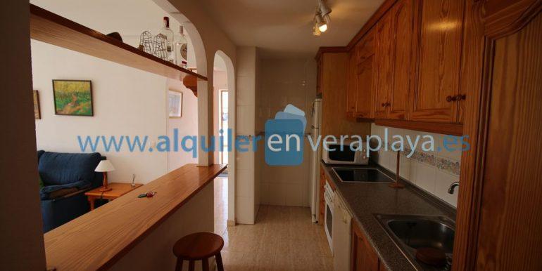 Veramar_5_atico_alquiler_en_vera_playa_6