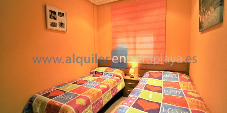 alquiler_en_vera_playa_Al_andaluss_thalassa_10