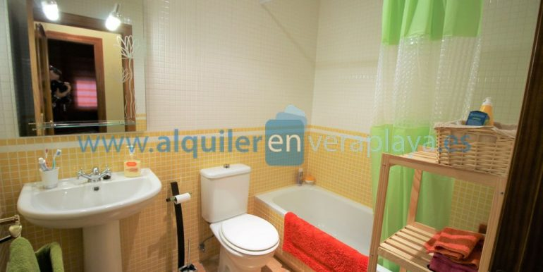 alquiler_en_vera_playa_Al_andaluss_thalassa_12