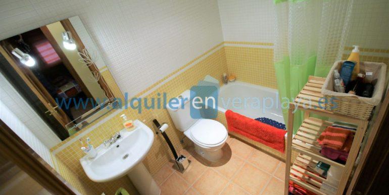 alquiler_en_vera_playa_Al_andaluss_thalassa_13