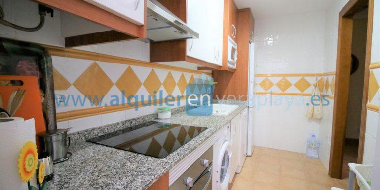 alquiler_en_vera_playa_Al_andaluss_thalassa_14