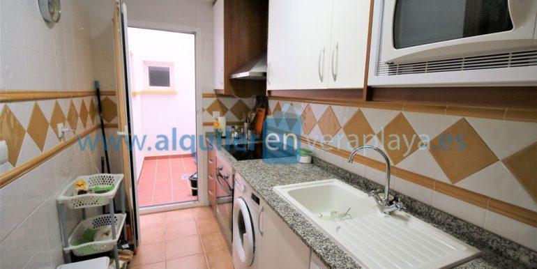 alquiler_en_vera_playa_Al_andaluss_thalassa_15