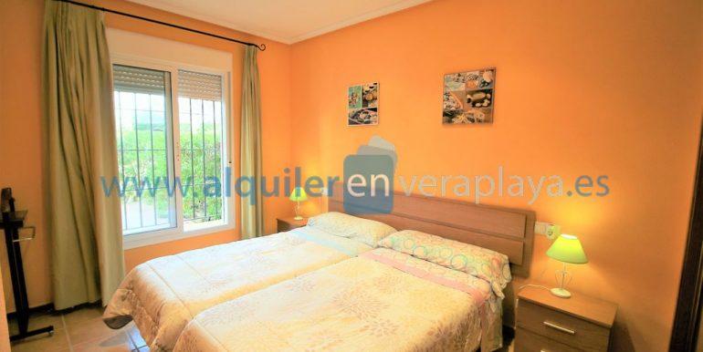 alquiler_en_vera_playa_Al_andaluss_thalassa_17