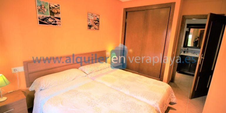 alquiler_en_vera_playa_Al_andaluss_thalassa_18