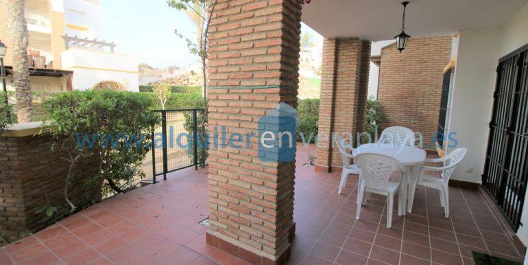 alquiler_en_vera_playa_Al_andaluss_thalassa_23