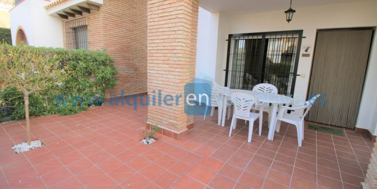 alquiler_en_vera_playa_Al_andaluss_thalassa_24