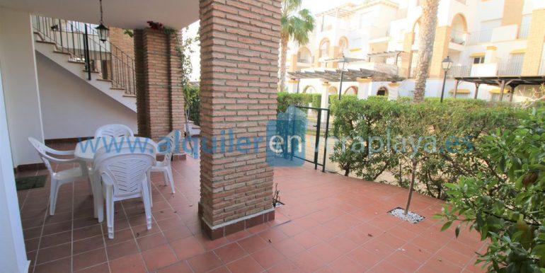 alquiler_en_vera_playa_Al_andaluss_thalassa_25