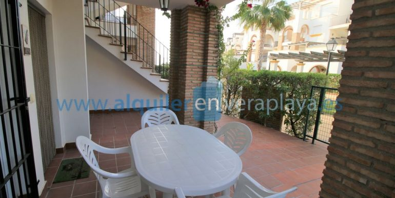 alquiler_en_vera_playa_Al_andaluss_thalassa_26