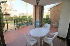 alquiler_en_vera_playa_Al_andaluss_thalassa_27-246x162 Alquiler de apartamentos en Vera Playa