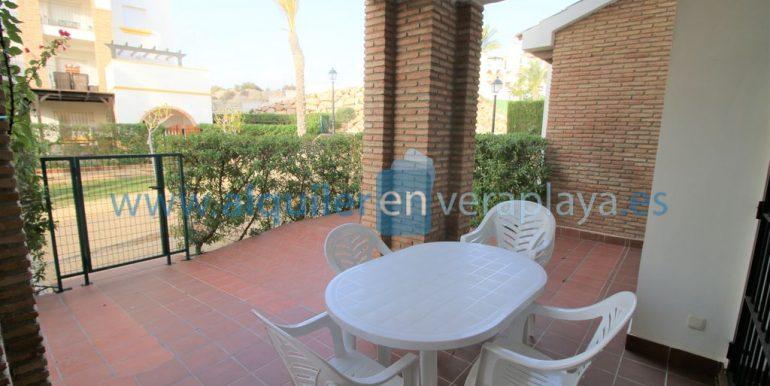 alquiler_en_vera_playa_Al_andaluss_thalassa_27