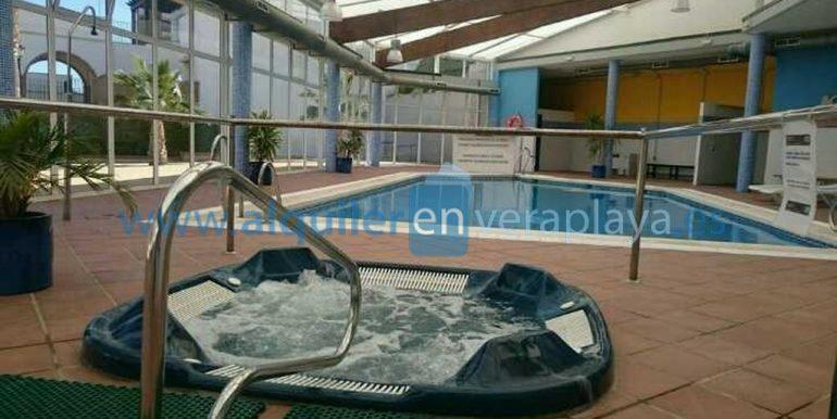 alquiler_en_vera_playa_Al_andaluss_thalassa_3