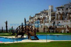alquiler_en_vera_playa_Al_andaluss_thalassa_4-246x162 Alquiler de apartamentos en Vera Playa