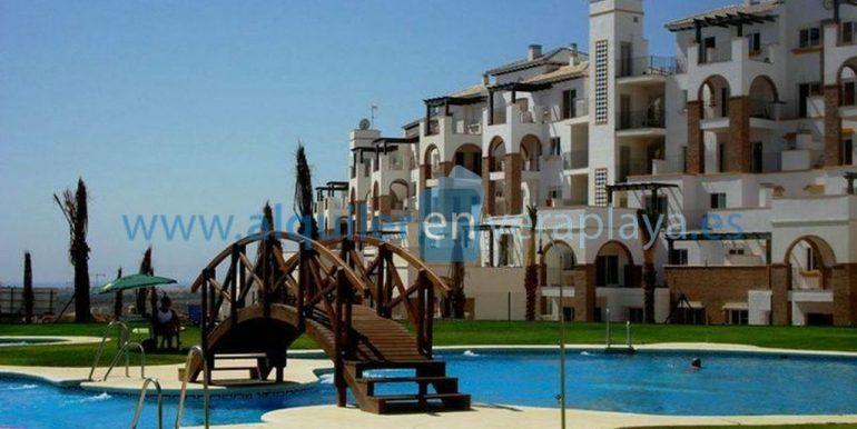 alquiler_en_vera_playa_Al_andaluss_thalassa_4