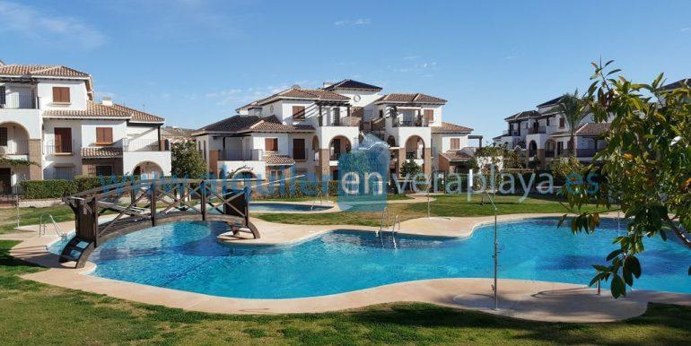 alquiler_en_vera_playa_Al_andaluss_thalassa_6