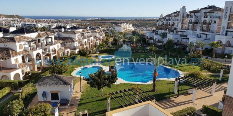 alquiler_en_vera_playa_Al_andaluss_thalassa_7