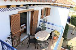 alquiler_en_vera_playa_veramar_215-246x162 Alquiler de apartamentos en Vera Playa