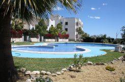 IMG_3675-246x162 Alquiler de apartamentos en Vera Playa