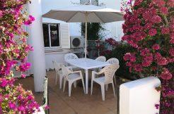 IMG_0090-246x162 Alquiler de apartamentos en Vera Playa