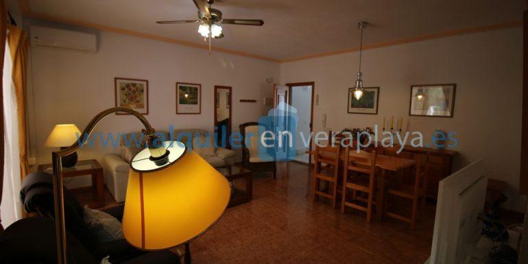 Puerto_rey_vera_playa_almeria_1