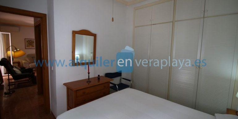 Puerto_rey_vera_playa_almeria_16