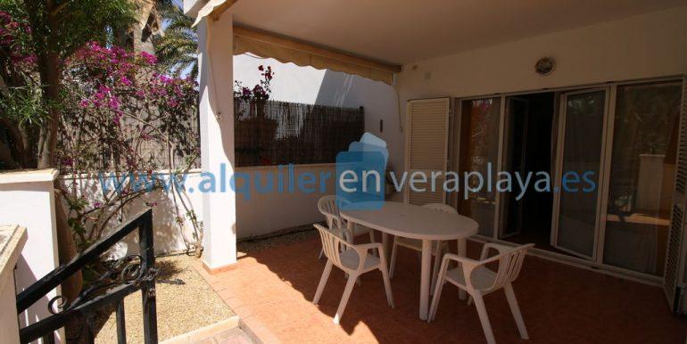 Puerto_rey_vera_playa_almeria_17