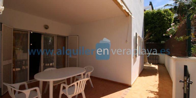 Puerto_rey_vera_playa_almeria_18