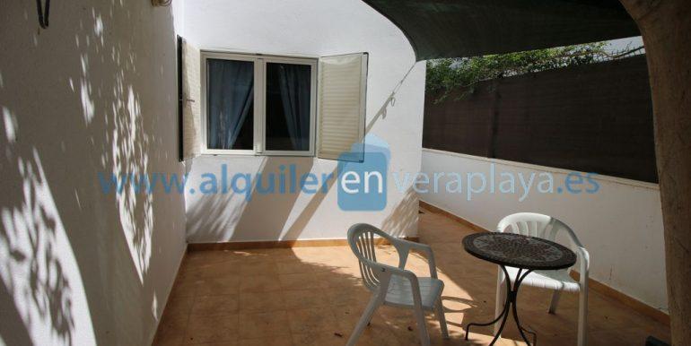 Puerto_rey_vera_playa_almeria_19