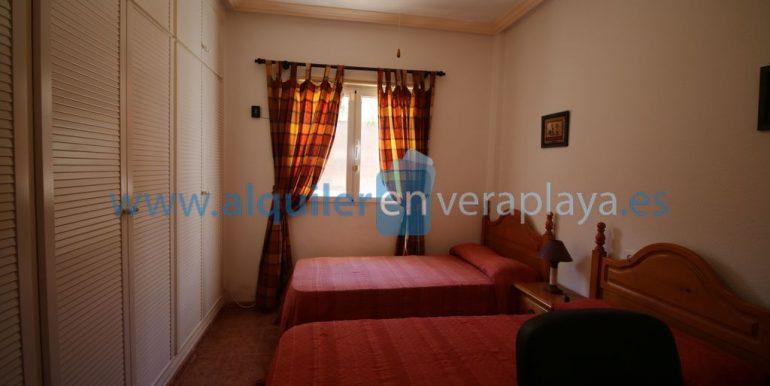 Puerto_rey_vera_playa_almeria_25