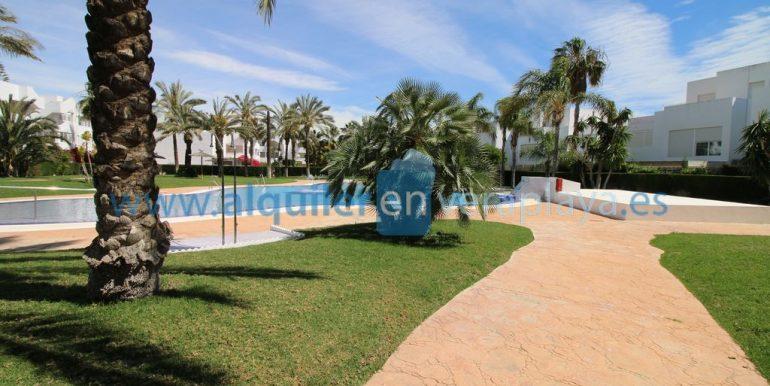 Puerto_rey_vera_playa_almeria_27