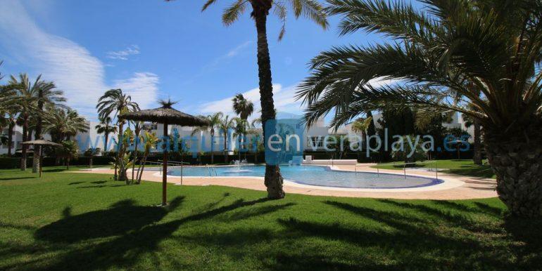 Puerto_rey_vera_playa_almeria_28