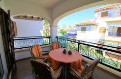 veramar_5_vera_playa_almeria_15-246x162 Alquiler de apartamentos en Vera Playa