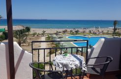 20190604_154208-246x162 Alquiler de Apartamentos de 1 dormitorio en Vera Playa