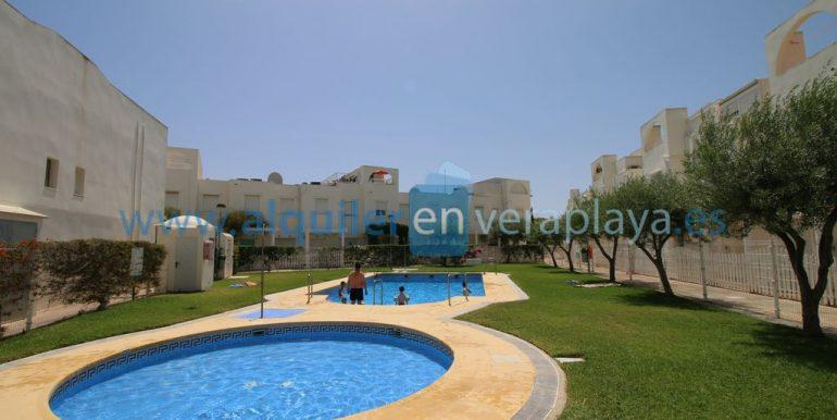 Fuentemar_vera_playa_almeria_19
