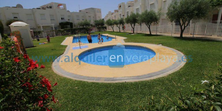 Fuentemar_vera_playa_almeria_20