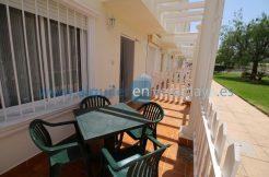 Fuentemar_vera_playa_almeria_24-246x162 Alquiler de apartamentos en Vera Playa