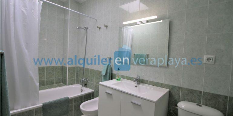 Fuentemar_vera_playa_almeria_4