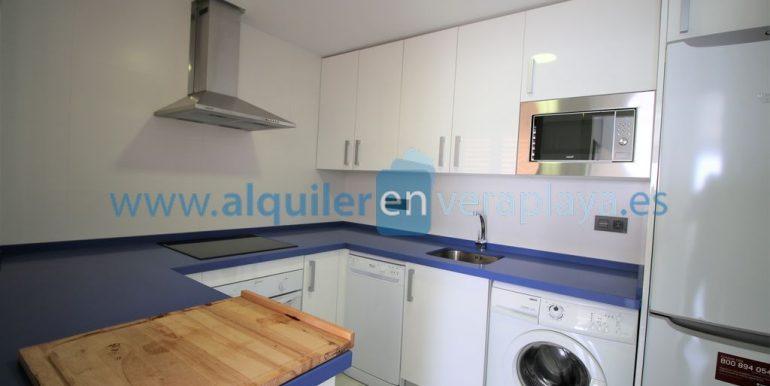 Villaricos_cala_verde_almeria_10