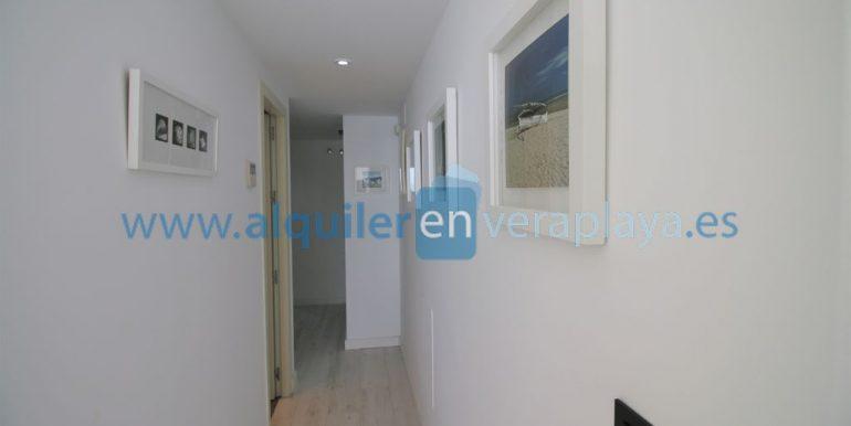Villaricos_cala_verde_almeria_12