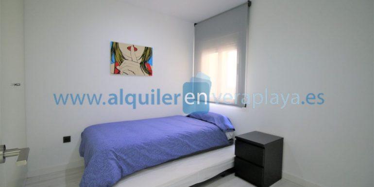 Villaricos_cala_verde_almeria_15