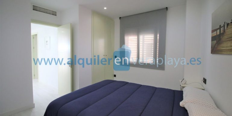 Villaricos_cala_verde_almeria_19