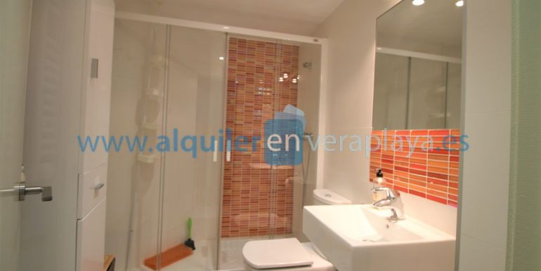 Villaricos_cala_verde_almeria_20