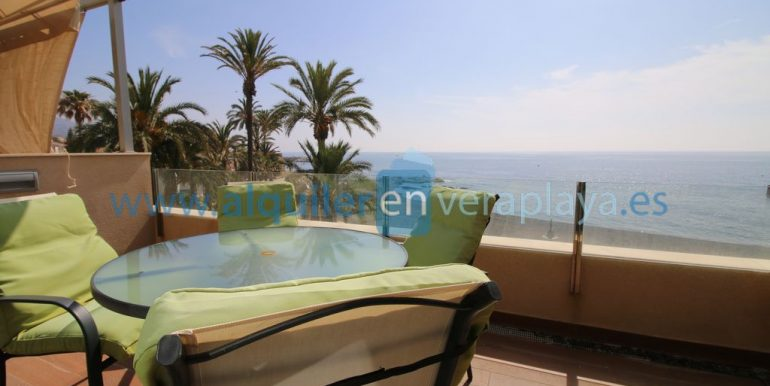 Villaricos_cala_verde_almeria_25